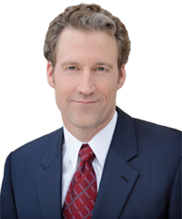 Photo of Utah Attorney Loren Lambert
